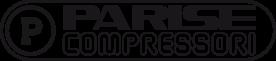 Compressori Vicenza, essicatori, serbatoi e filtri di linea: prodotti - Parise Compressori