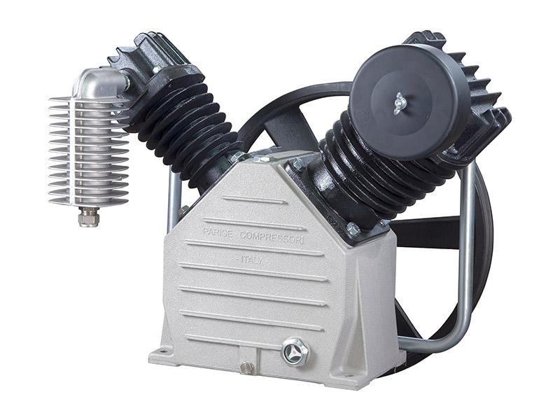 air compressor units