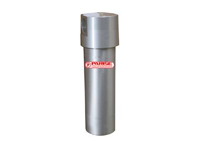 line air filters 45 bar