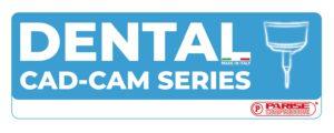 Scopri La Nuova Serie Di Compressori Dentali CAD CAM