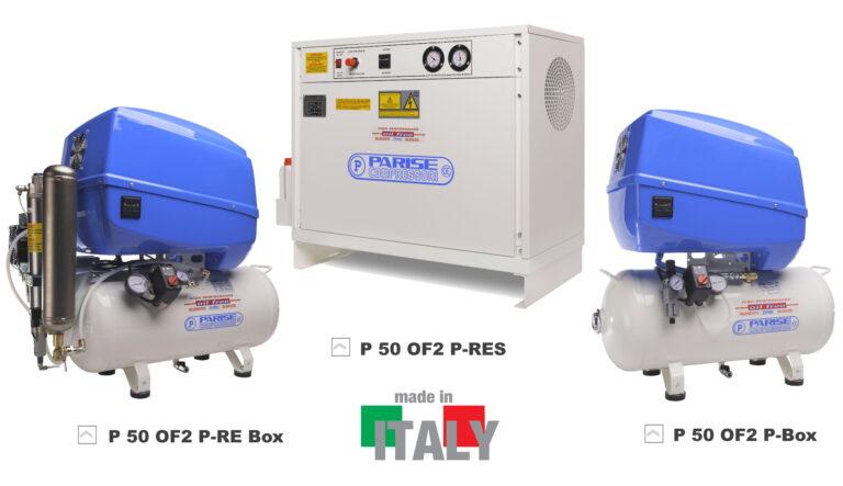 Comp oil free BOX_new